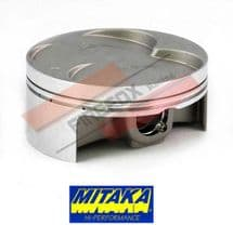 Suzuki RMZ250 '04-'06 77.00mm Bore Mitaka Racing Piston 76.96mm (A)